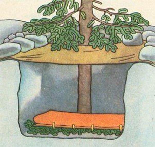 podzemnoe-ukrytie