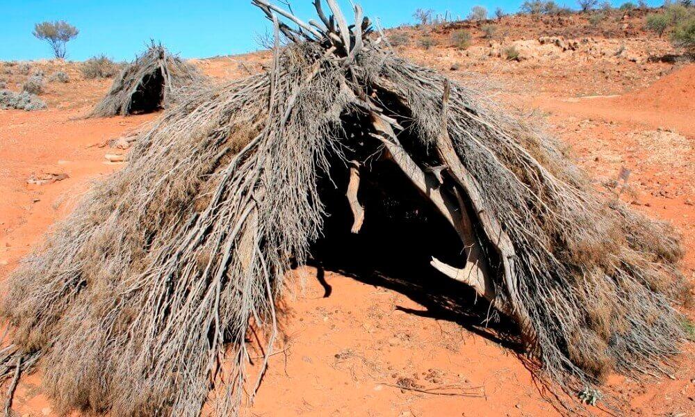 ubezhishhe-v-pustyne 2