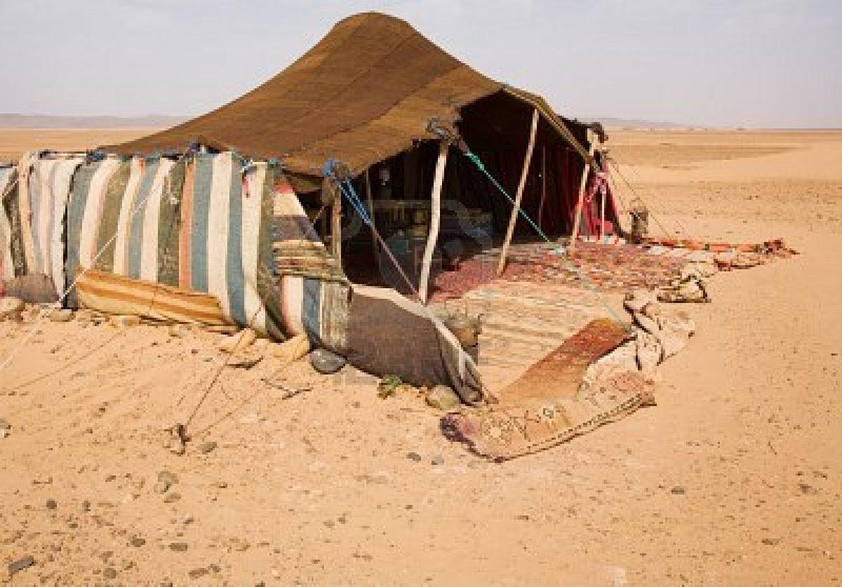 ubezhishhe-v-pustyne 3