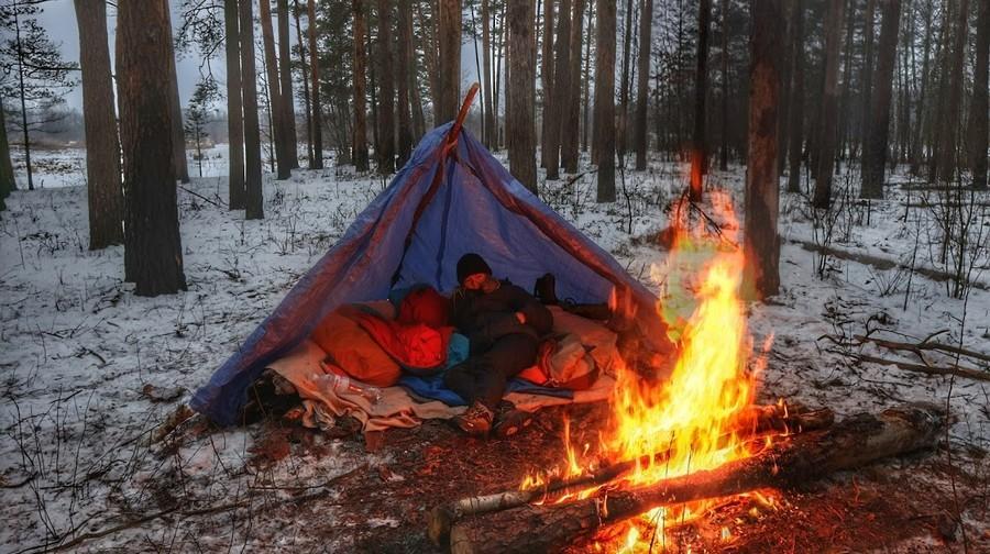 zimoj-bez-palatki