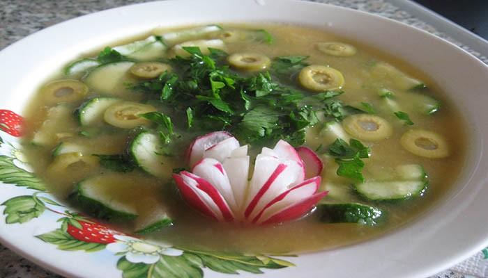 holodnye-supy
