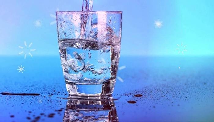obezzarazhivanie-vody