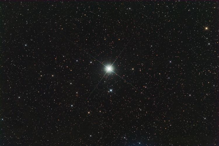 poljarnaja-zvezda