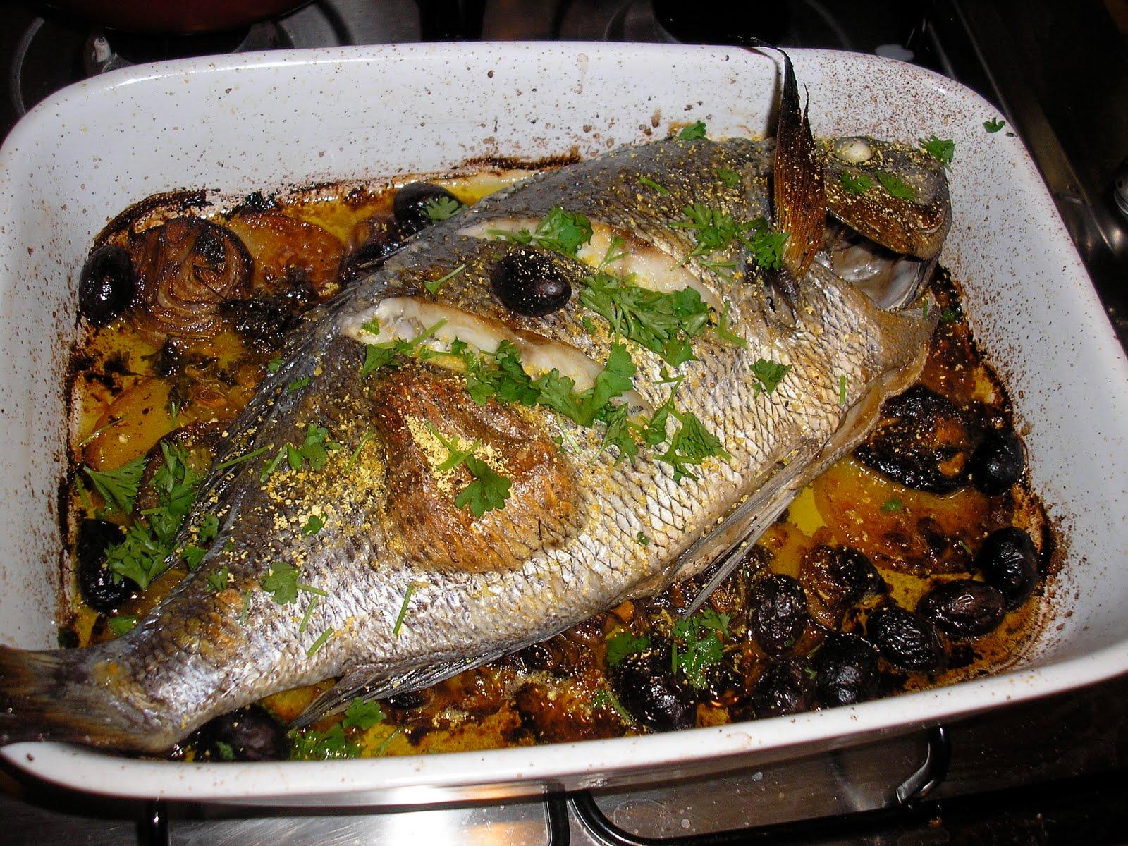 rybolovnaja-kuhnja