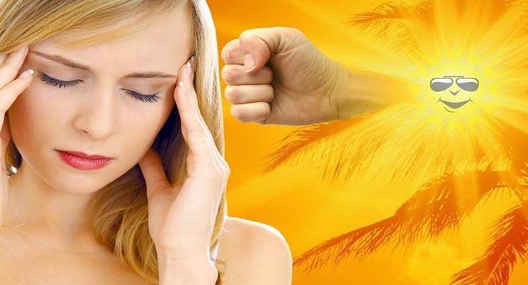 solnechnyj-udar