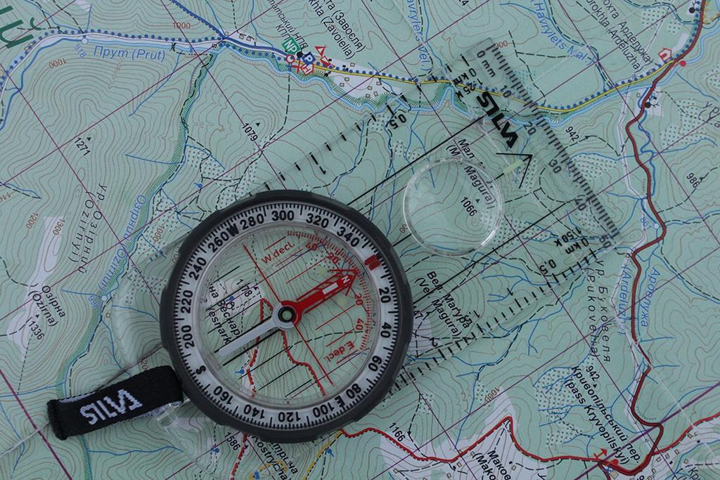 topograficheskie-karty
