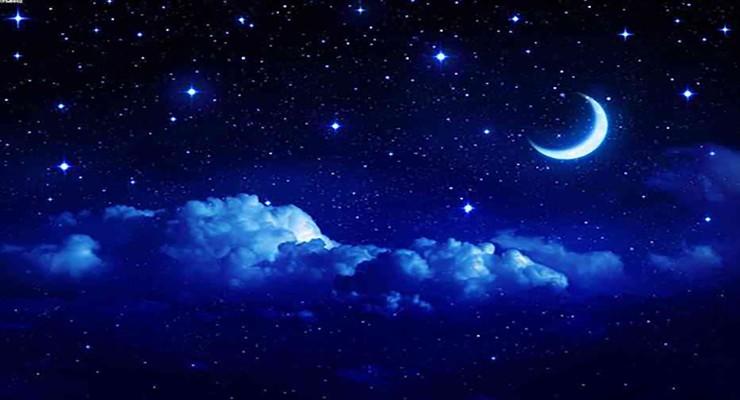 zvezdy-i-luna