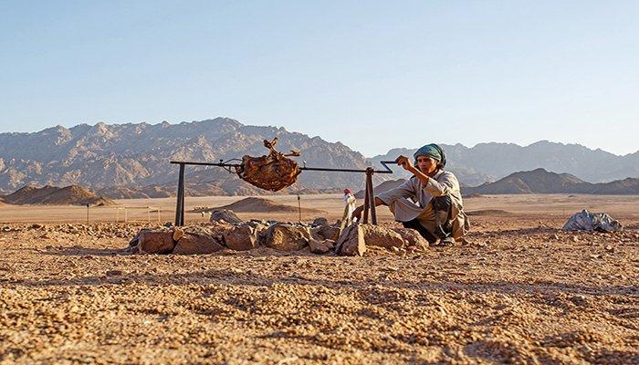 pitanie-v-pustyne