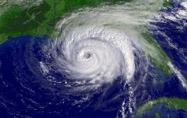 Ciklon