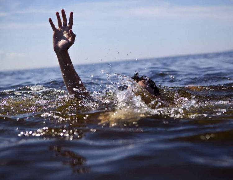 Как выжить в открытом море: план действий