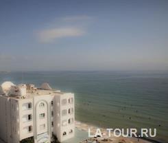 Тур из Краснодара в Тунис - Tunisia (no flight) Standard