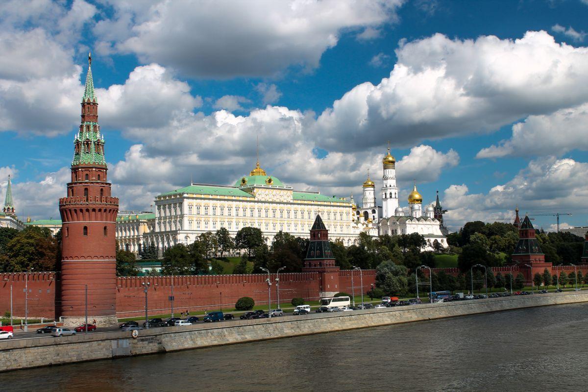 фото картинки кремля некоторые такие