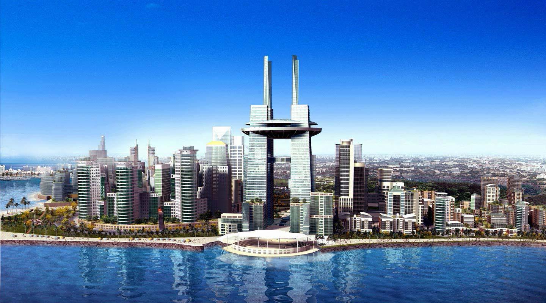 Нужна ли виза россиянам для въезда в Абу-Даби?
