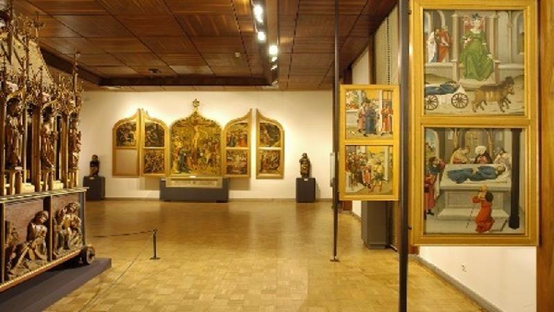 Музей христианства