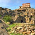 Уплисцихе— путешествие вбронзовый век - экскурсии