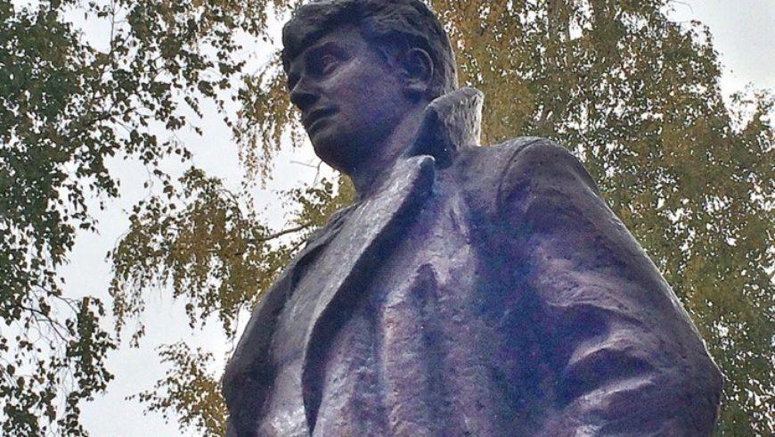 Есенинские места Рязанской области - экскурсии