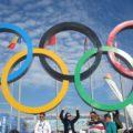 Роза Хутор и Олимпийский парк - экскурсии