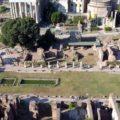 Колизей и Древний Рим - экскурсии