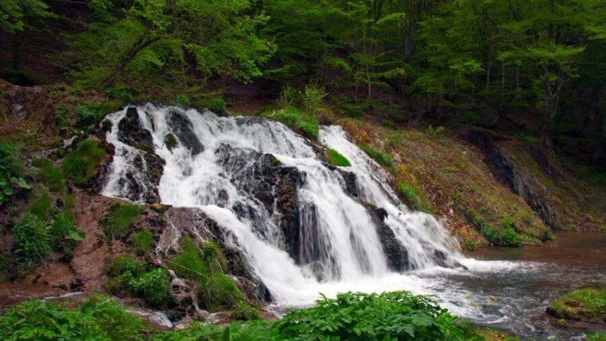 Магическое путешествие к древним духам Болгарии - экскурсии