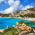 Джип-тур посеверной Сардинии - экскурсии
