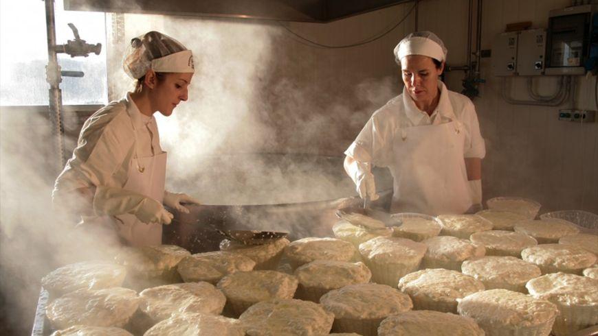 Сыр и вино в живописном Сан Джиминиано - экскурсии
