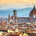 Флоренция — любовь с первого взгляда - экскурсии