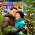 Рождественская фотосессия в Берлине - экскурсии