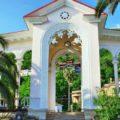 Старинная красота Абхазии в однодневном автотуре - экскурсии
