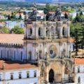 Золотое кольцо Португалии - экскурсии