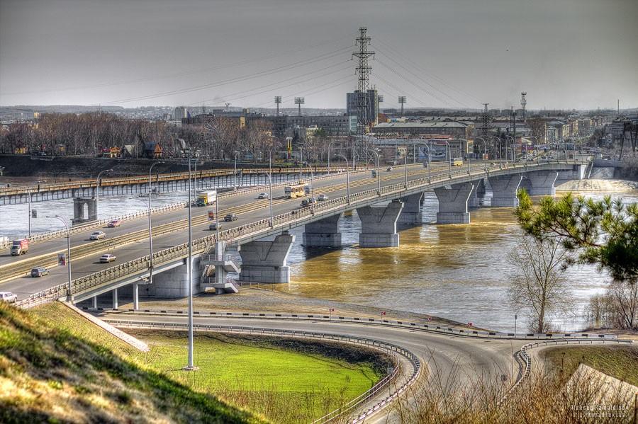 Кемерово Россия
