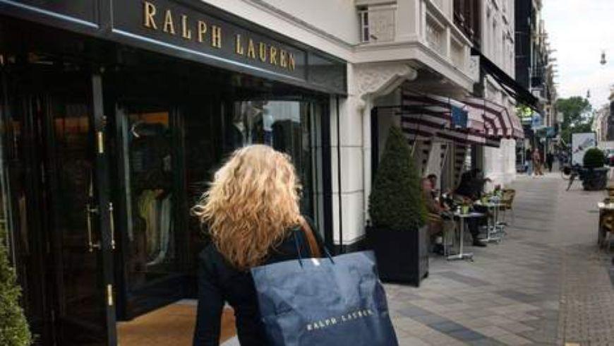 Ваш персональный шопинг-гид по Амстердаму - экскурсии