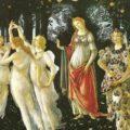 Галерея Уффици: от Джотто до Караваджо - экскурсии