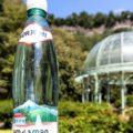В Боржоми — на родину минеральной воды - экскурсии
