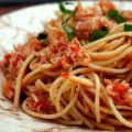 Урок итальянской кухни с местными жителями - экскурсии