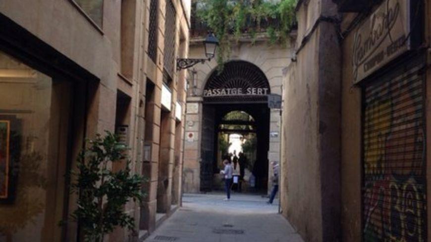 Что скрывает старый город: истории