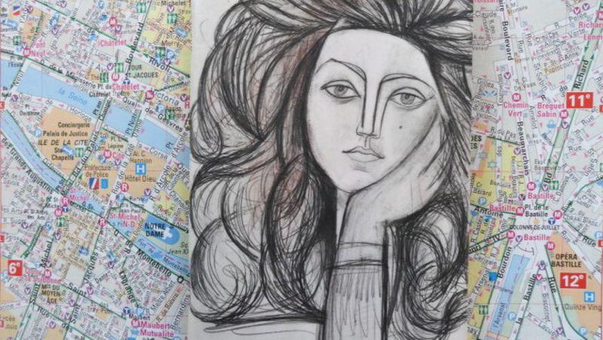 Cherchez la femme: женские страницы в истории Парижа - экскурсии