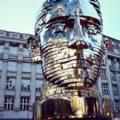 Современное искусство и арт-объекты Праги - экскурсии