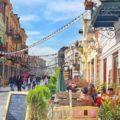 Тбилиси и Мцхета: древняя и новая Грузия - экскурсии