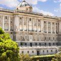 Прогулка по эпохам Мадрида - экскурсии