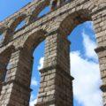 Королевская Испания: Эскориал и Сеговия - экскурсии