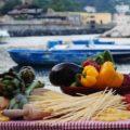Неаполитанская кухня и кулинарный мастер-класс - экскурсии