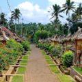 Традиционный Бали - экскурсии