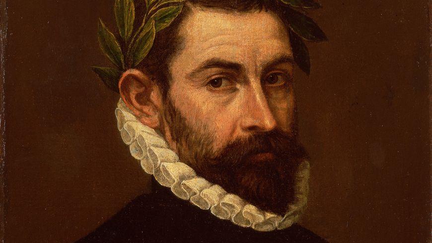 Эль Греко — великий художник из Толедо - экскурсии