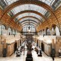 Шедевры коллекций музея Орсе за 2 часа - экскурсии