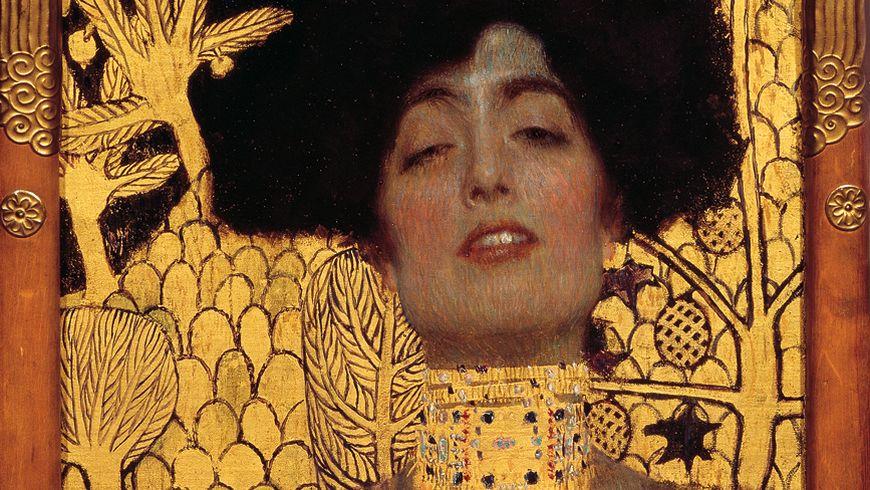 Коллекции дворца Бельведер и австрийская идентичность - экскурсии