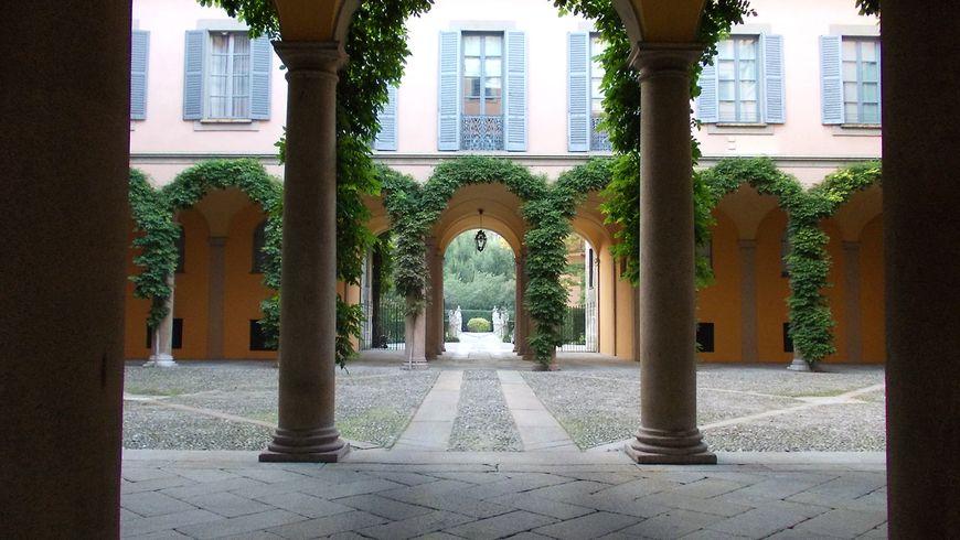 Обзорная экскурсия по Милану - экскурсии