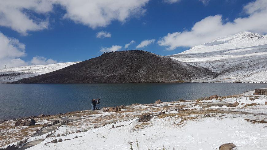 Природа и древности Армении - экскурсии
