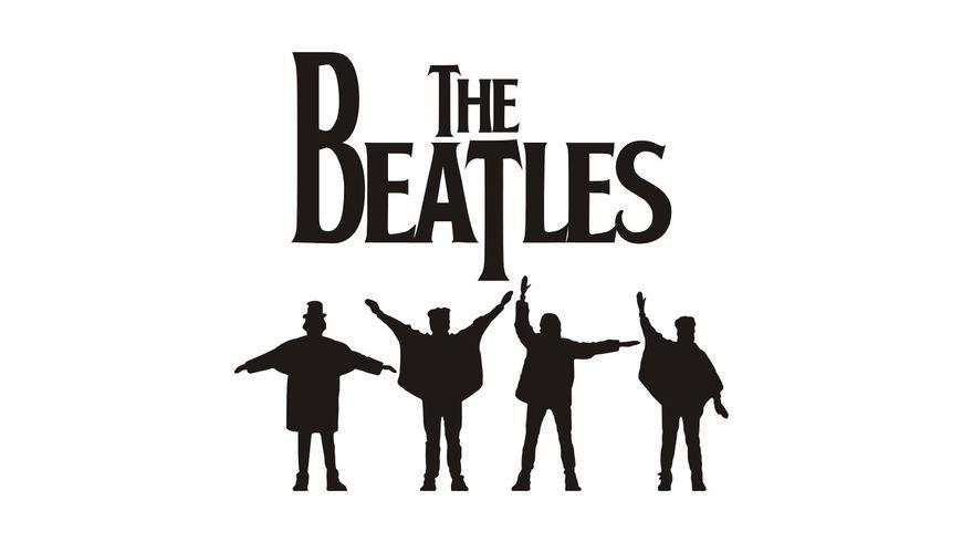 The Beatles: легендарная четверка - экскурсии