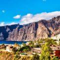 Обзорная экскурсия по острову Тенерифе - экскурсии