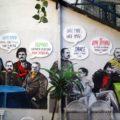 Бар-серфинг или гастро-тур по нетуристическим заведениям Белграда - экскурсии